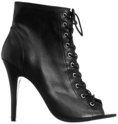 Ankle Boot Yana