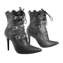Ankle Boot Vera