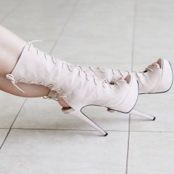 Ankle Boot Felicya